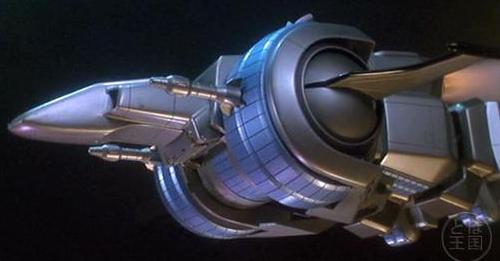 Datei:Star Falcon.jpg