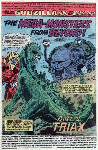 File:Godzilla Vol 1 13 001.jpg