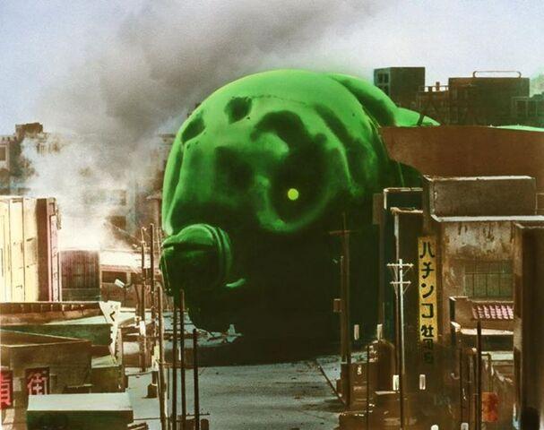 File:MOTHRA - Green Larva Picture.jpg