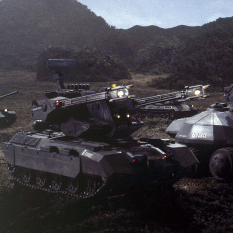 File:Godzilla.jp - 20 - G-Force 93-Type Twin Mesa Beam Tank.jpg