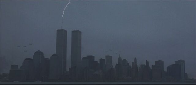 File:WTC in Godzilla '98.jpg