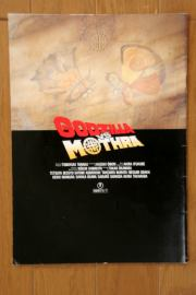 File:1992 MOVIE GUIDE - GODZILLA VS. MOTHRA BACK.jpg