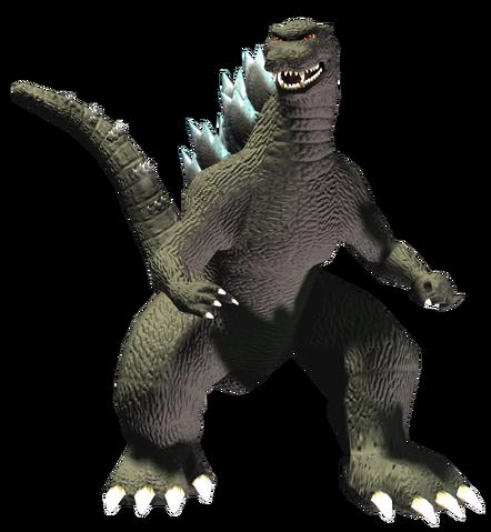 File:GDAMM - Godzilla 90s.png