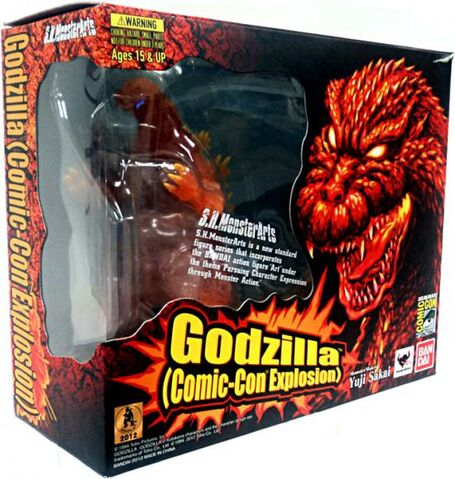 File:SH MonsterArts Comic-Con Explosion Godzilla Box.jpg