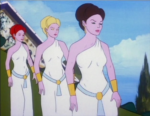 File:Siren Sisters 6.png