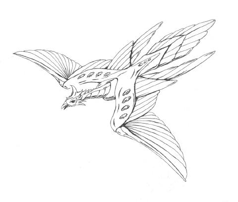 File:Concept Art - Yamato Takeru - Amano Shiratori 6.png