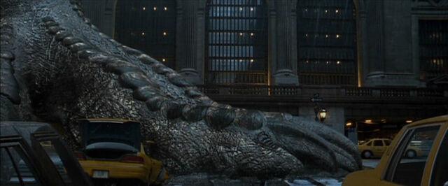 File:Zilla 1998 - Look It's A T-Rex.jpg