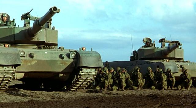File:Type 90 Tanks.png
