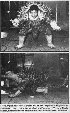 File:Anguirus Suit Before Built.jpg