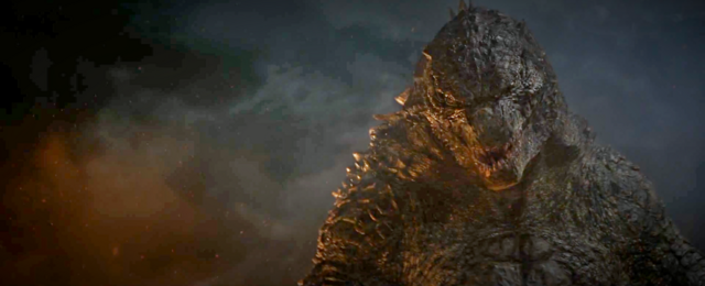 File:Godzilla 2014 the king s snarl by sonichedgehog2-d7gesxp.png