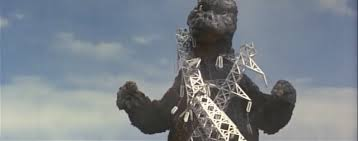 File:Godzilla demonstrating his magnetic powers.jpg