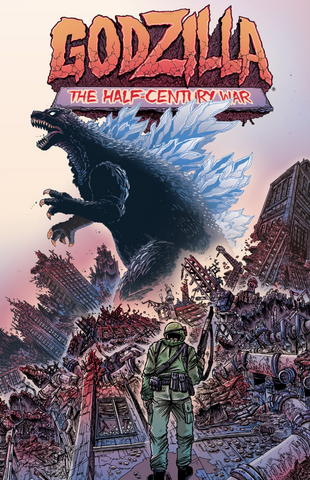 File:HALF-CENTURY WAR Vol 1.png