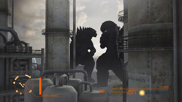 File:PS3 Godzilla Gallery Hollywood 2.jpg