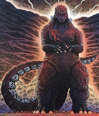File:Demon Godzilla 2.jpg