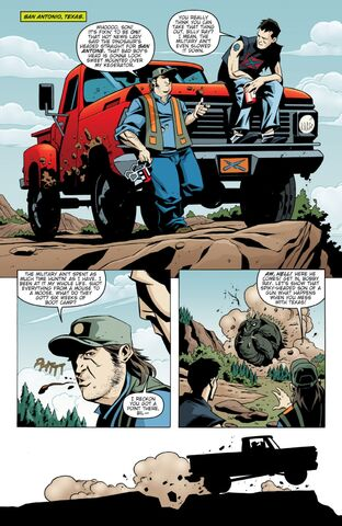 File:KINGDOM OF MONSTERS Issue 3 Page 3.jpg