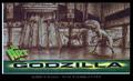Thumbnail for version as of 01:21, September 3, 2013