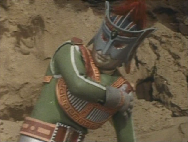 File:Go! Greenman - Episode 3 Greenman vs. Gejiru - 35.png