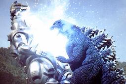 Godzilla vs mechagodzilla II 002.jpg