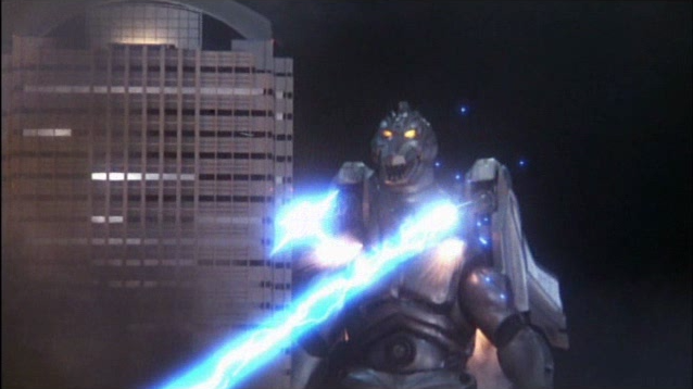 File:SMG Firing the Garuda's cannons.png