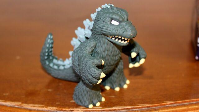 File:Scifi blind box Godzilla.jpeg