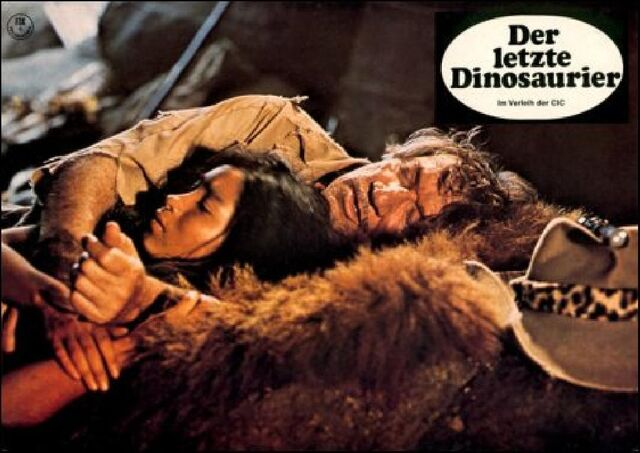 File:The Last Dinosaur - Lobby Cards - West Germany - 2.jpg