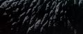 GMK - Godzilla Skin