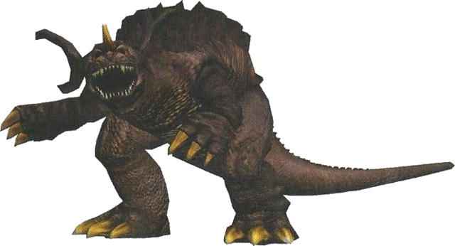 File:Godzilla Save The Earth BARAGON.png