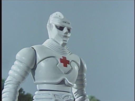 File:Medical Jet Jaguar.jpg