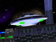 File:GDAMM UFO.jpg