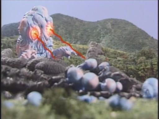 File:Godzillaislandstory1914.jpg