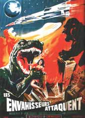 File:Destroy All Monsters Poster France 2.jpg