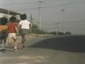 Go! Greenman - Episode 3 Greenman vs. Gejiru - 13 - Stranger Danger