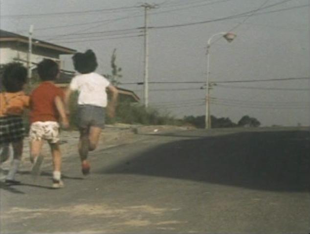 File:Go! Greenman - Episode 3 Greenman vs. Gejiru - 13 - Stranger Danger.png