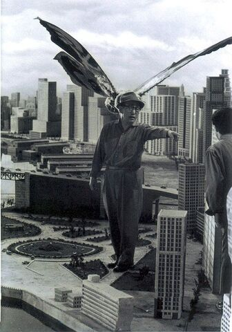 File:MOTHRA - Eiji Tsuburaya thing 1.jpg