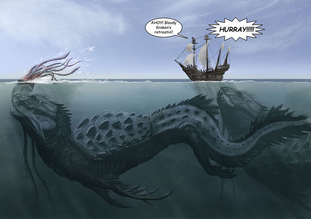 File:Sea monsters by ldn rdnt-d2njoi7.jpg