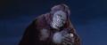 King Kong vs. Godzilla - 51 - King Kong Cant Make a Monkey Out of Us
