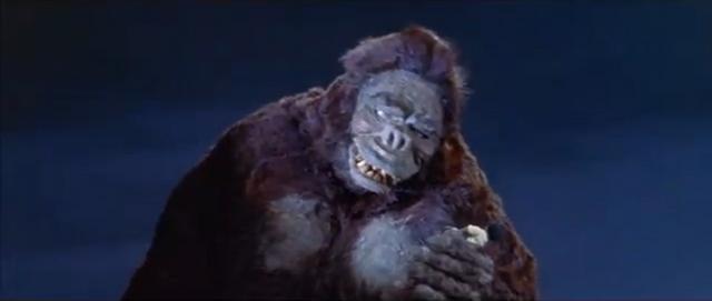 File:King Kong vs. Godzilla - 51 - King Kong Cant Make a Monkey Out of Us.png