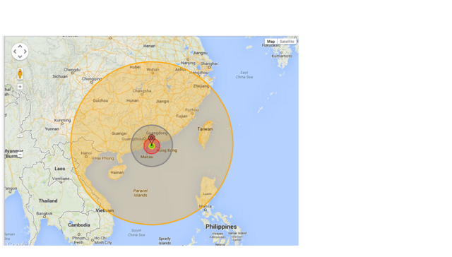 File:NukeMap -3.png