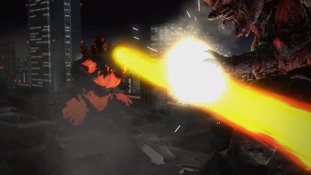 File:PS3 Godzilla Destoroyah1.jpg