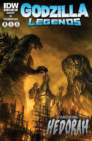 File:LEGENDS Issue 4 CVR B.png