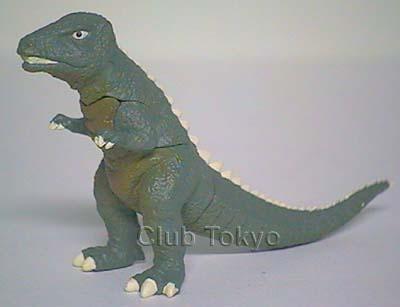 File:Bandai HG Set 5 Gorosaurus.jpg