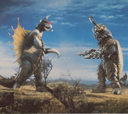 File:GVM - Gigan and Megalon Face to Face.jpg