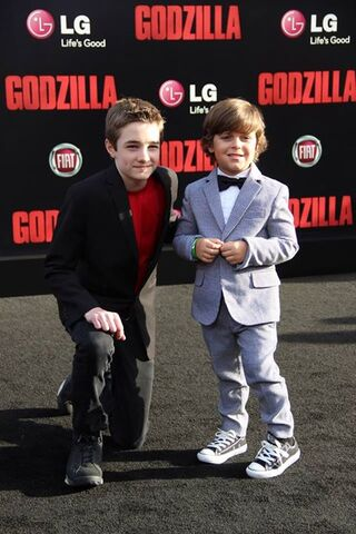 File:Godzilla 2014 Red Carpet 17.jpg