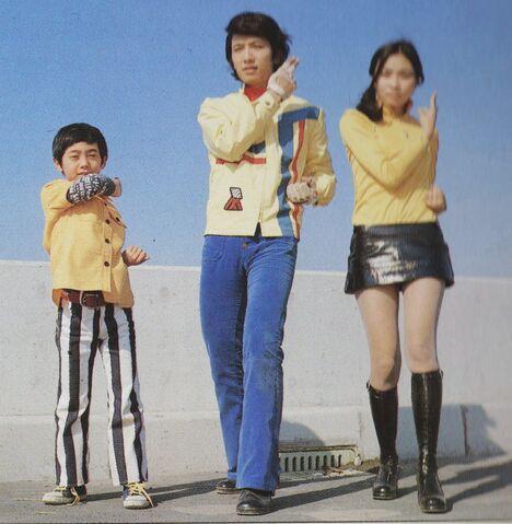 File:ZF - Hikaru, Hotaru and Akira.jpg