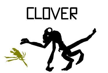 File:Clover0.jpg