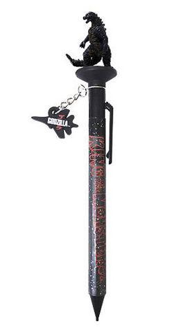 File:Godzilla 2014 Merchandise - Ballpoint pen.jpg