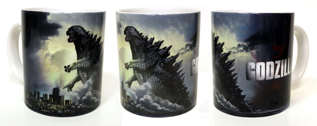 File:Godzilla 2014 Merchandise - Mugs - Ocean mug.jpg
