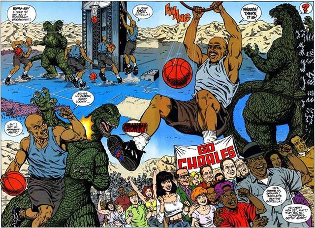 File:Godzilla Basket Ball Game.jpg