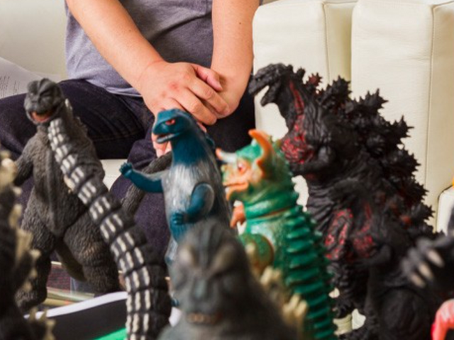 File:Twelve inch bandai shingojira.png