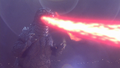 GVMG93 - Spiral Heat Ray 5